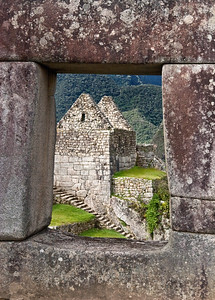 ©MP145   Ancient Ruins, Andes Mountains, Hiram Bingham, Inca Civilization, Inca Indians, Lost City of the Incas, Machu Picchu, Peru, Places, Urubamba River, lost city of the incas, machu picchu, urubamba river,