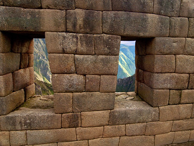 ©MP125   Ancient Ruins, Andes Mountains, Hiram Bingham, Inca Civilization, Inca Indians, Lost City of the Incas, Machu Picchu, Peru, Places, Urubamba River, lost city of the incas, machu picchu, urubamba river,