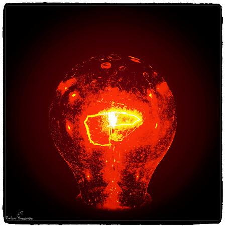 The Red Idea
