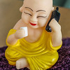 HappyBuddha-20130806-01