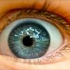 Cordelia's_Eye