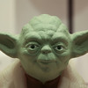 Yoda-20120925-02