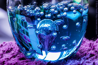 GlassBall-20121018-13-3