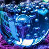 GlassBall-20121018-13-3