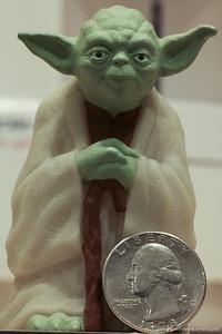 Yoda-20120925-06