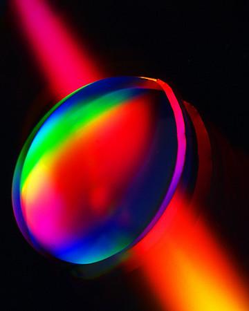 9261 Colour Drop