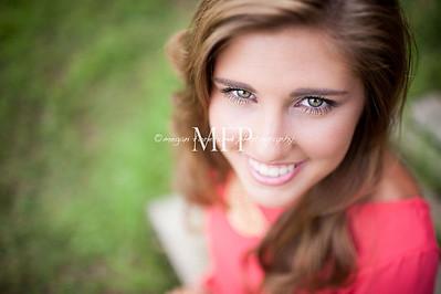 Madeline   Senior