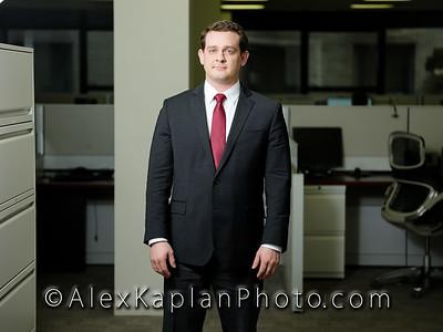AlexKaplanPhoto-GFX50002