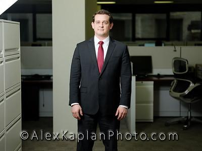 AlexKaplanPhoto-GFX50001