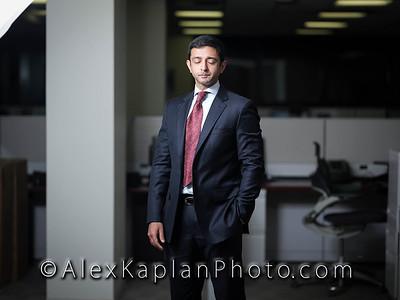 AlexKaplanPhoto-GFX52022