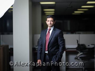 AlexKaplanPhoto-GFX52025