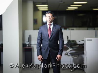 AlexKaplanPhoto-GFX52002