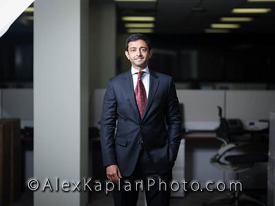 AlexKaplanPhoto-GFX52010