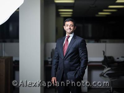 AlexKaplanPhoto-GFX52021