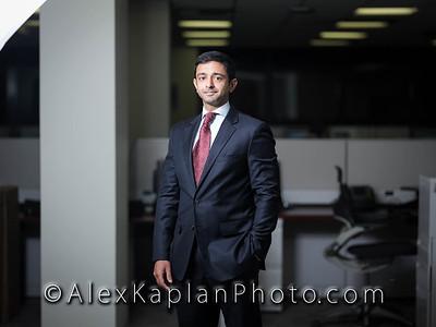 AlexKaplanPhoto-GFX52015