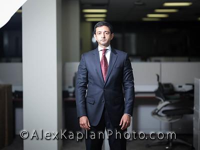 AlexKaplanPhoto-GFX52003