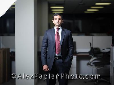 AlexKaplanPhoto-GFX52028