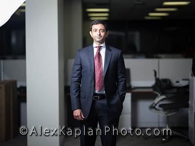 AlexKaplanPhoto-GFX52029
