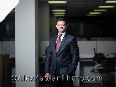 AlexKaplanPhoto-GFX52020