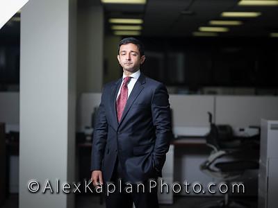 AlexKaplanPhoto-GFX52013