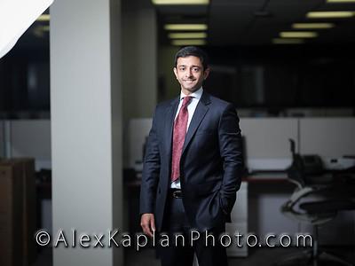 AlexKaplanPhoto-GFX52027