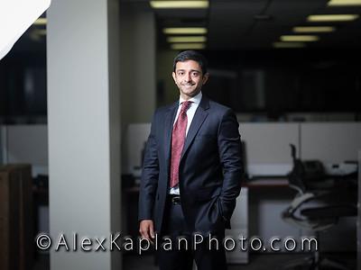 AlexKaplanPhoto-GFX52026