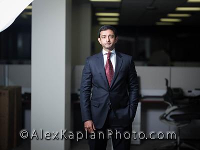 AlexKaplanPhoto-GFX52009