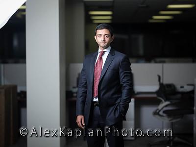 AlexKaplanPhoto-GFX52023