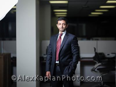 AlexKaplanPhoto-GFX52024