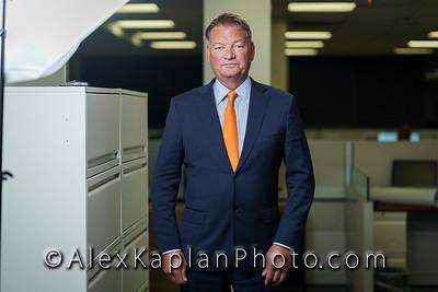 AlexKaplanPhoto-3-08905