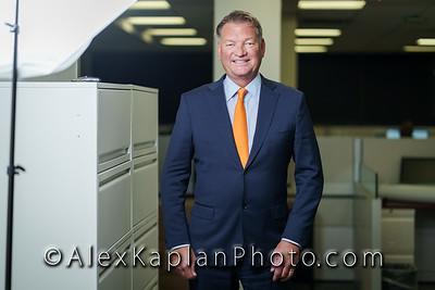 AlexKaplanPhoto-5-08907