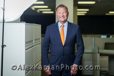 AlexKaplanPhoto-4-08906