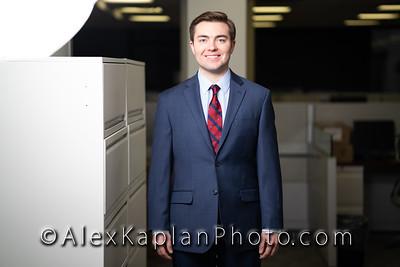 AlexKaplanPhoto-25-03425