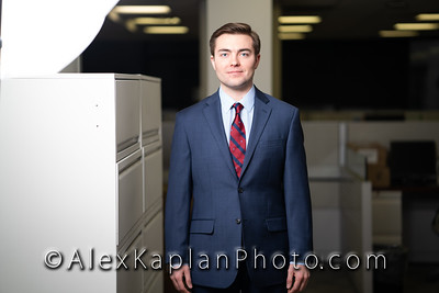 AlexKaplanPhoto-26-03426