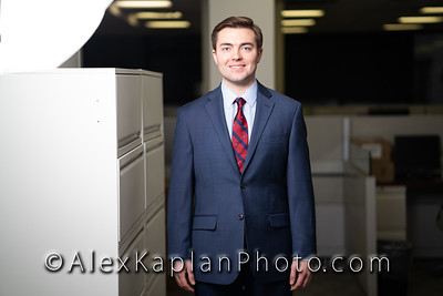 AlexKaplanPhoto-27-03427
