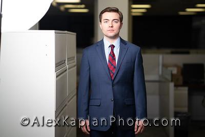 AlexKaplanPhoto-24-03424