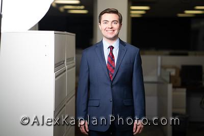 AlexKaplanPhoto-23-03423