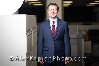 AlexKaplanPhoto-28-03428
