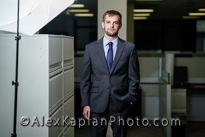 AlexKaplanPhoto-13-A7R09885