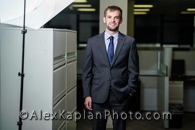 AlexKaplanPhoto-16-A7R09888