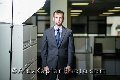 AlexKaplanPhoto-3-A7R09875