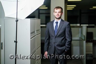 AlexKaplanPhoto-19-A7R09891
