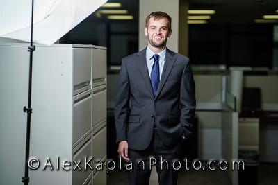 AlexKaplanPhoto-15-A7R09887