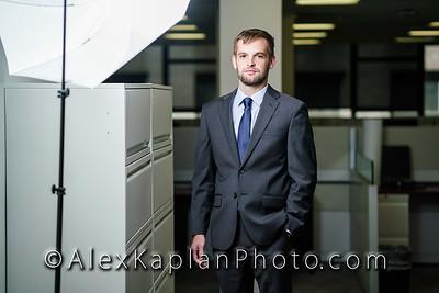 AlexKaplanPhoto-18-A7R09890