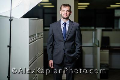 AlexKaplanPhoto-10-A7R09882