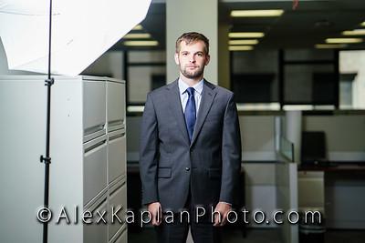 AlexKaplanPhoto-4-A7R09876