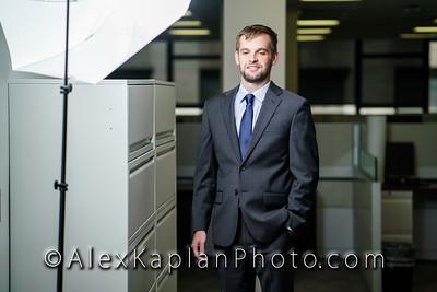 AlexKaplanPhoto-23-A7R09895
