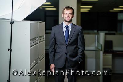 AlexKaplanPhoto-11-A7R09883