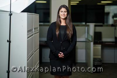 AlexKaplanPhoto-30-A7R09902