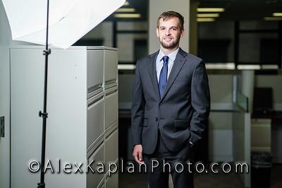 AlexKaplanPhoto-24-A7R09896